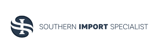 Southern Import Specialist